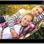 Top 10 Best Digital Photo Frames Reviews