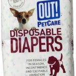 Best Dog Diapers Reviews