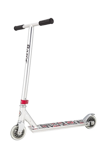 Top 10 Best Stunt Scooters Reviews