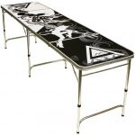 Best Beer Pong Tables Reviews