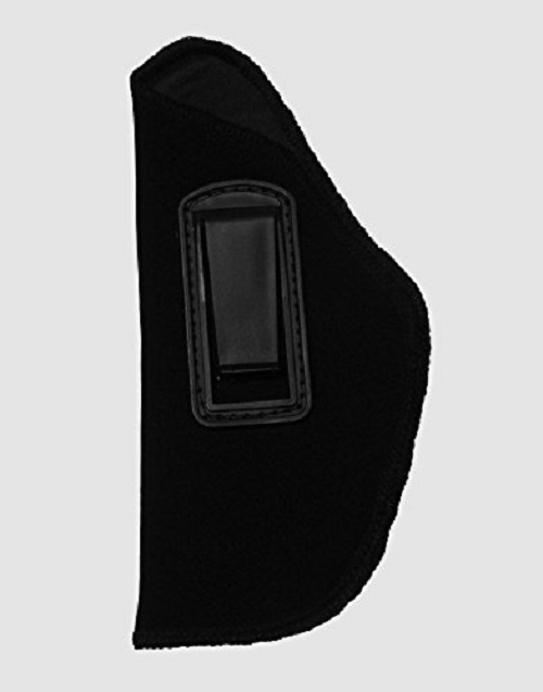 Top 10 Best IWB Holster For XDS Reviews