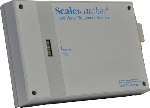 Top 10 Best Water Softener Alternative Reviews In 2020