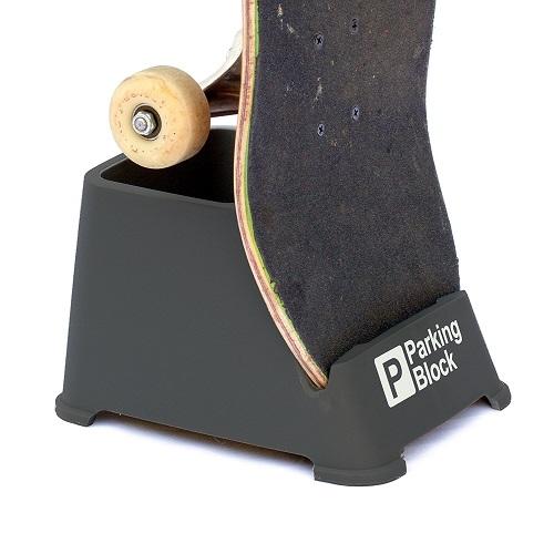 Top 10 Skateboard Hardware Reviews