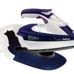 Best Cordless Irons Reviews