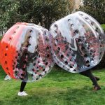 The 10 Best Bubble Balls That Everyone Will Enjoy Reviews