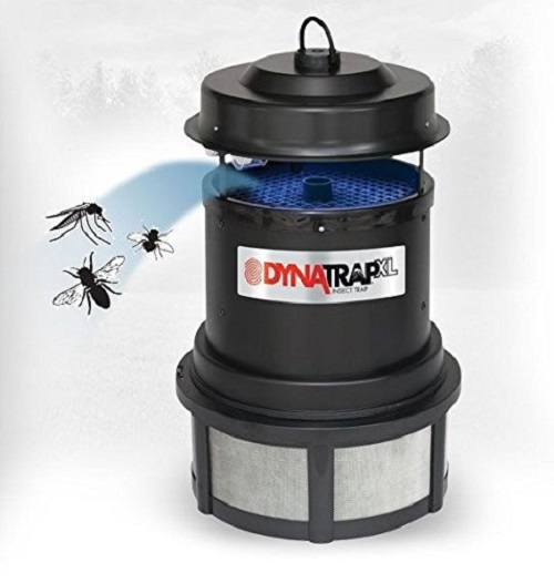 Best Mosquito Killer Machines For Your Home-Protect Your Family