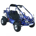Top 10 Best Off Road Go Karts Reviews