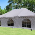 10 Plus People Tents For Enjoying Your Camping Reviews
