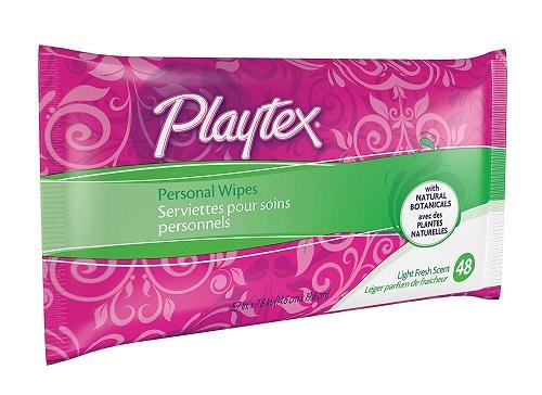 Best Feminine Wipes You Should Bring Along