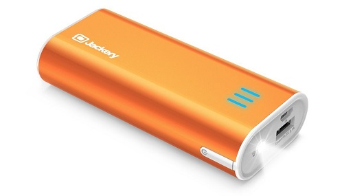 The Best Powerbanks iPhone You Should Buy Right Now