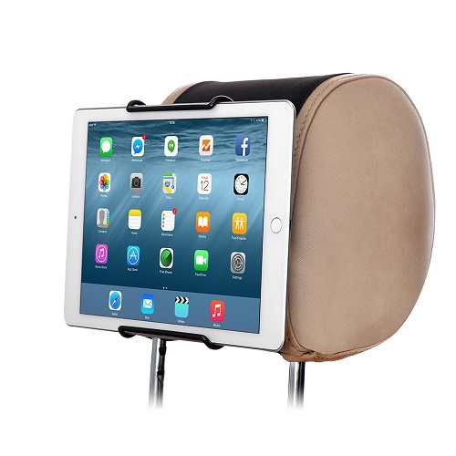 The New Car Mounts for Table iPad You Should Buy
