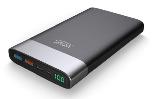 Best Powerbanks iPhone You Should Buy Right Now