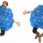 The 10 Best Bubble Balls That Everyone Will Enjoy