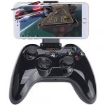 Top 10 Best Bluetooth Gamepad Controllers