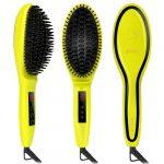 Women's Best Hair Straightening Brushes