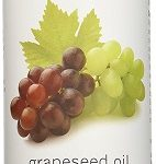 The 10 Best Grapeseed Oils-What are the benefits of grapeseed oil?
