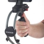 Top 5 Best iPhone Steadicams Reviews