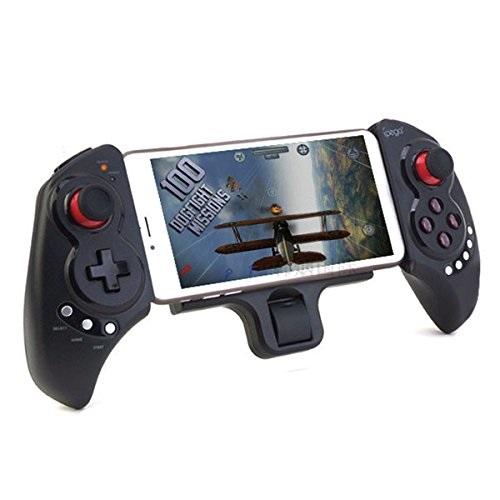 Top 10 Best Bluetooth Gamepad Controllers