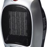 Purchase Your Space Heater Now for More Comfort