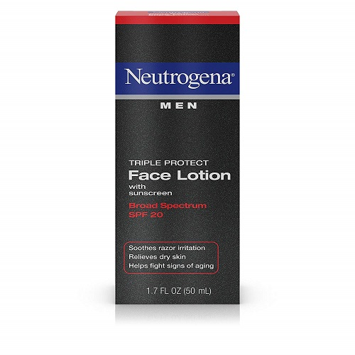 Face Lotions to Make Your Face Soft and Clear