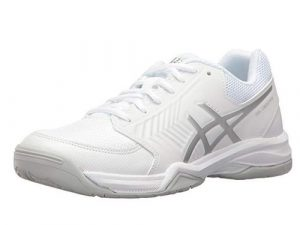 Know the Pair of Tennis Shoes that Would Best Suit You Reviews