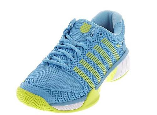 Know the Pair of Tennis Shoes that Would Best Suit You