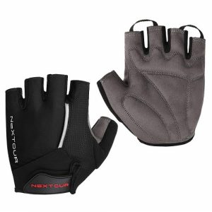 Making The Right Choice for Proper Cycling Gloves Reviews
