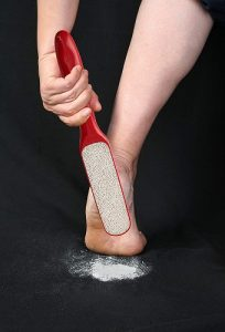 Top 10 Best Callus Remover to Make Your Feet Soft In 2020