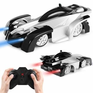 Top 10 Best Remote Control Cars RC For Your Kids Reviews