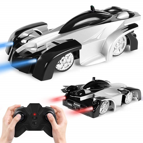 Top 10 Best Remote Control Cars RC For Your Kids