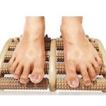 Massage Your Feet After a Long Tiring Day with Best Foot Massager