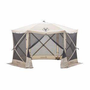 The 10 Best Gazebos For Your Backyard – Gazebo Buying Guide