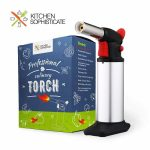 Top 10 Best Butane Torch For Home and Outdoor Uses