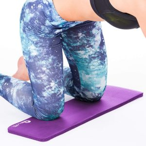 Top 10 Best Yoga Knee Pads To Buy Today Reviews