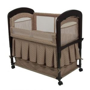 Choosing Co-Sleeper for Your Child Reviews