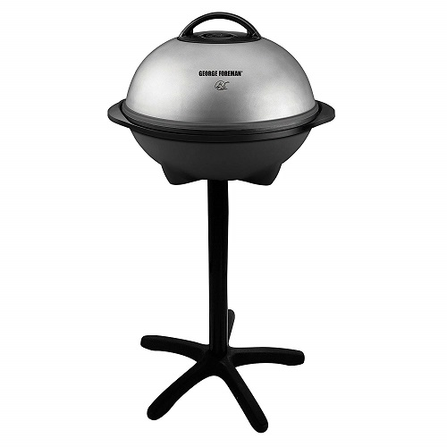 Electric Barbecue Grills to have in Your Yard or Indoors