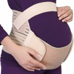 Maternity Support Belts You Can Use for Your Different Needs Reviews