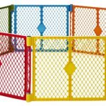 The Best Baby Play Yards to Consider Right Now