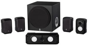 Best Home Theatre Systems You Should Have at Home Revviews