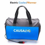 Electric Coolers to Have for Your Activities