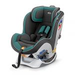 Convertible Car Seats To Own Right Now