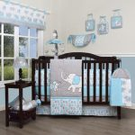Choosing Girl Crib Bedding Sets For Your Baby – Buy Guide