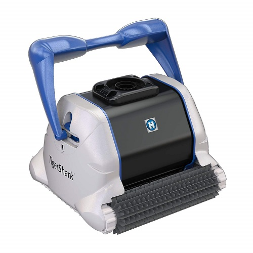 Robotic Pool Cleaners to Check Out Now