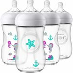 The 10 Best Baby Bottles For Your Baby