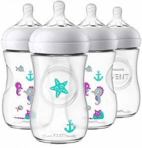 The 10 Best Baby Bottles For Your Baby In 2019 Reviews
