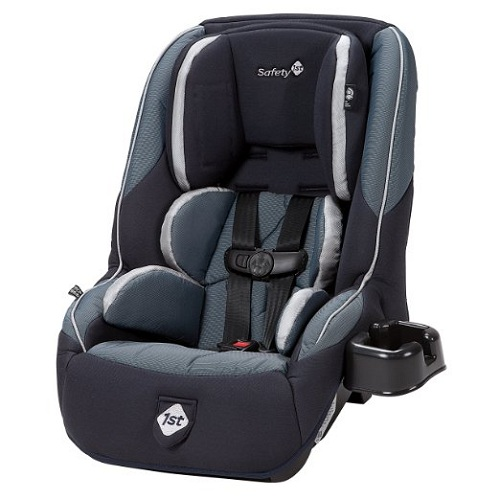 Top 10 Best Convertible Car Seats For Your Car In 2020