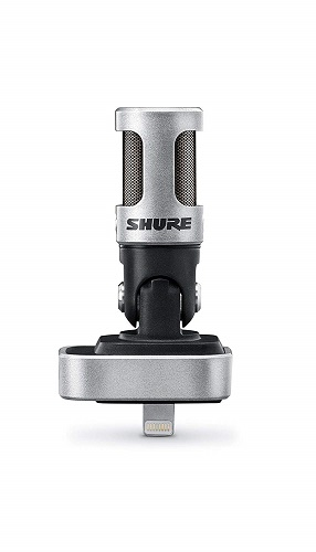 Best USB Microphones You May Need Right Now