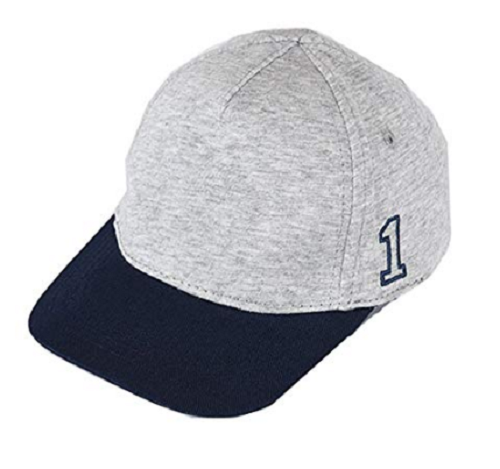 Top 10 Best Baseball Hats For Your Kids in 2020 Reviews