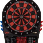 Electronic Dart Boards to Enjoy Now