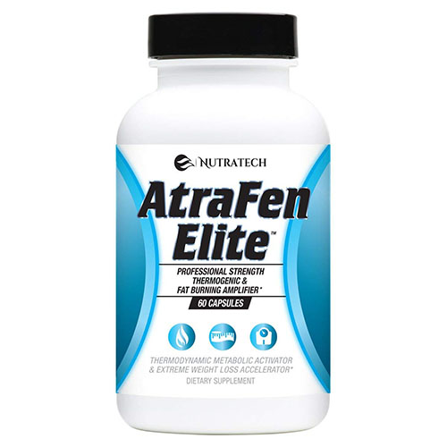 Effective Fat Burners For Women Buying Guide for 2020